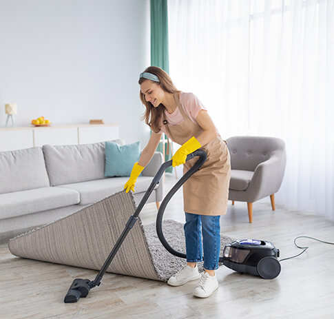 Expert-Area-Rug-Cleaning