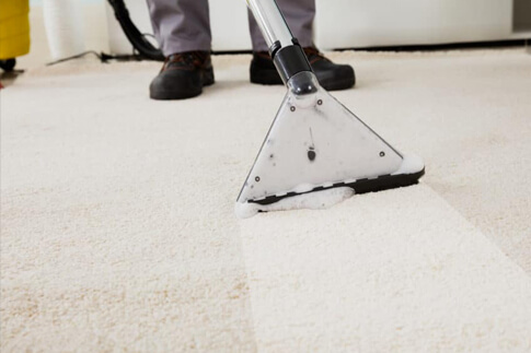 Water-extraction-from-wet-carpets