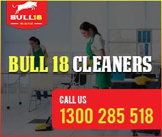 house cleaners Balga