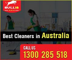 office cleaners Prahran