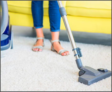 Easy Tips to Keep Your House Carpet Clean
