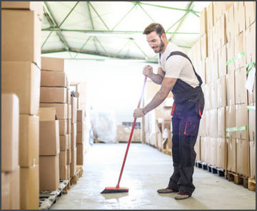 Housemaid-and-Commercial-Cleaning-Services-in-Melbourne