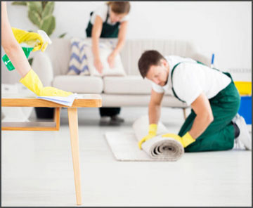 Rug-Cleaning-Secrets-by-Professional-House-Cleaners-Nedlands